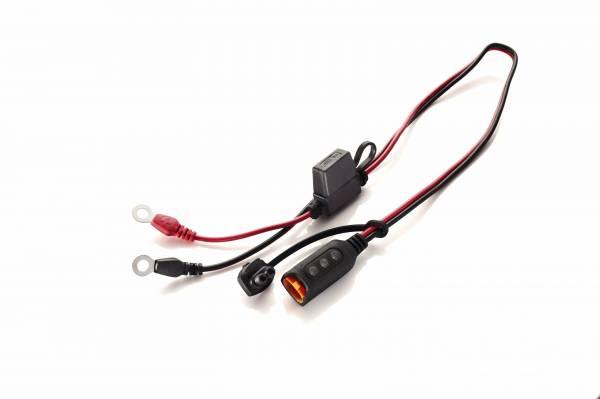 CTEK Battery Chargers - CTEK Battery Chargers Comfort Indicator Eyelet M6
