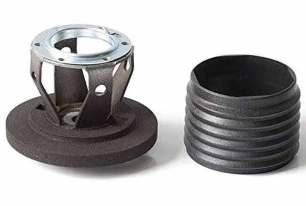 MOMO Tuning & Safety - MOMO Tuning & Safety Steering Wheel Hub - Hub Subaru WRX