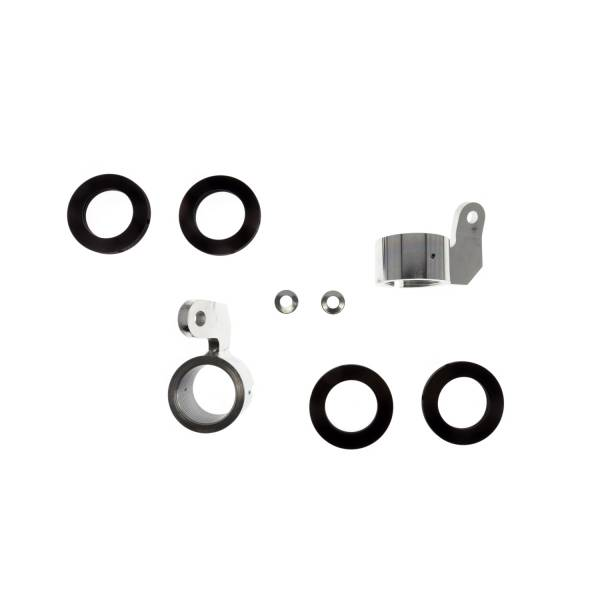 Bilstein - Bilstein B1 (Components) - Suspension Stabilizer Bar Adapter Kit