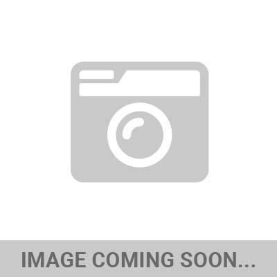 Bilstein - Bilstein B1 (Components) - Suspension Stabilizer Bar Adapter Kit