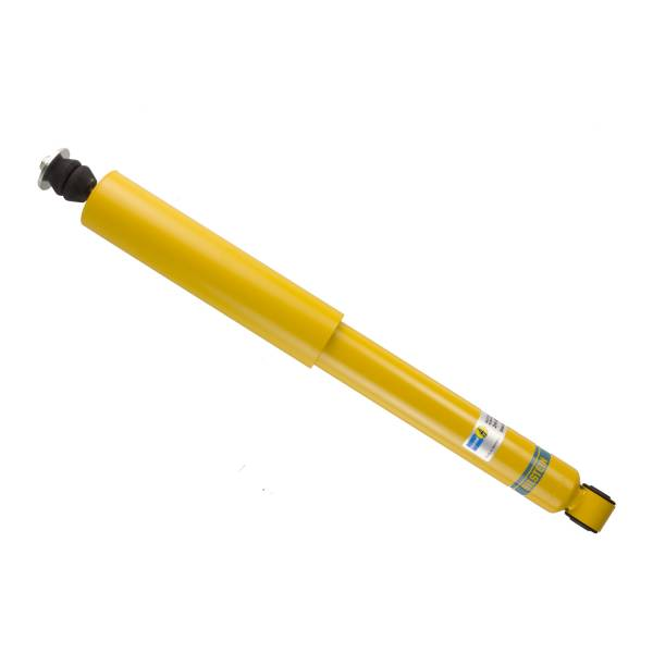 Bilstein - Bilstein B6 Performance - Shock Absorber