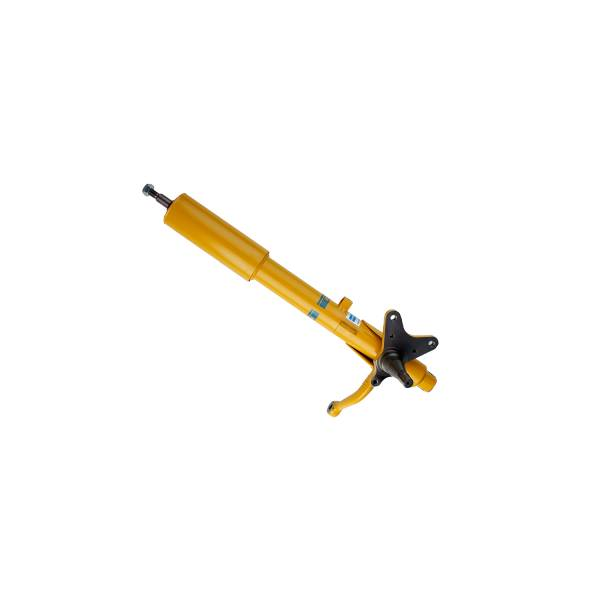 Bilstein - Bilstein B6 Performance - Suspension Strut Assembly