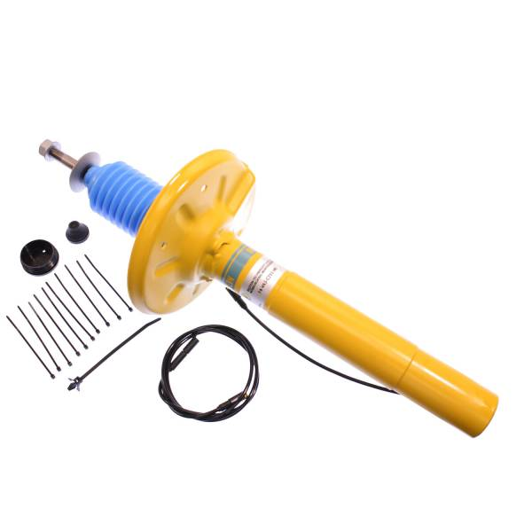 Bilstein - Bilstein B6 Performance (DampTronic) - Suspension Strut Assembly