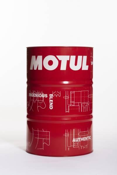 Motul - Motul 8100 X-CESS 5W40 208L - Synthetic Engine Oil