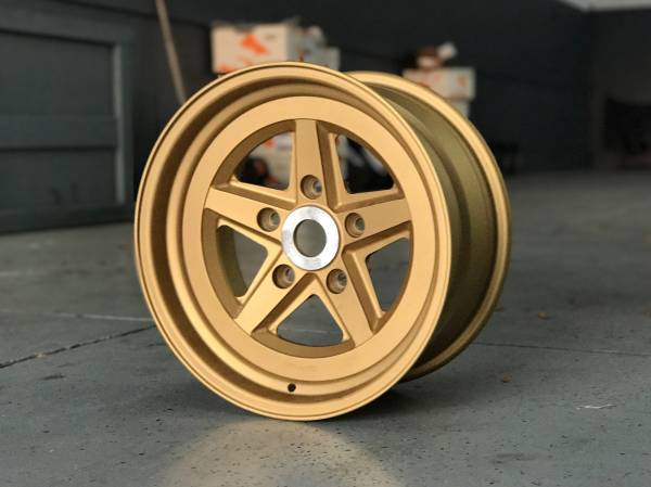 fifteen52 - fifteen52 Outlaw 003 - Forged 2pc