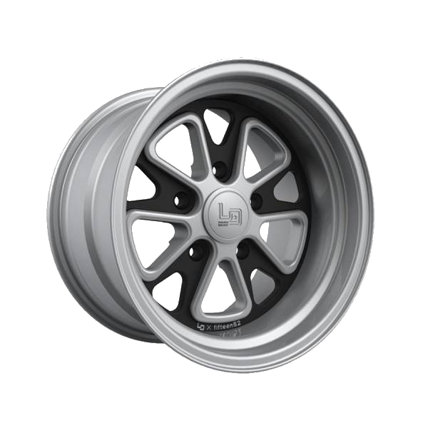 fifteen52 - fifteen52 Outlaw 001 - Forged 2pc