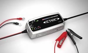 CTEK Battery Chargers - CTEK Battery Chargers MURS 7.0 - Image 1