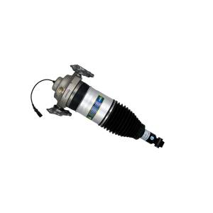 Bilstein - Bilstein B4 OE Replacement (Air) - Air Suspension Strut - Image 2