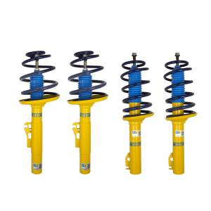 Bilstein - Bilstein B12 (Pro-Kit) - Suspension Kit - Image 1