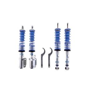 Bilstein - Bilstein B16 (PSS10) - Suspension Kit - Image 1