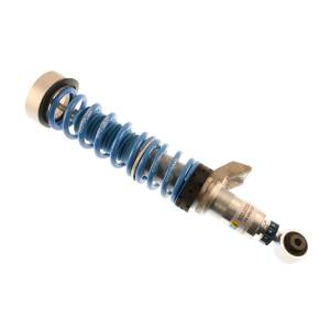 Bilstein - Bilstein B16 (PSS10) - Suspension Kit - Image 4