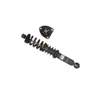 Bilstein - Bilstein Bilstein Clubsport - Suspension Kit - Image 3