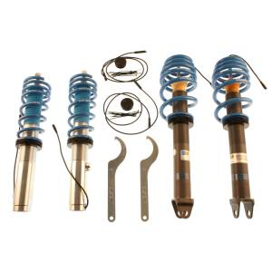 Bilstein - Bilstein B16 (DampTronic) - Suspension Kit - Image 1