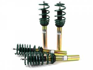 H&R Special Springs LP - H&R Special Springs LP RSS Coil Over Kit - Image 2