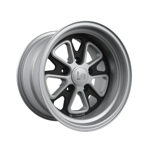 fifteen52 - fifteen52 Outlaw 001 - Forged 2pc - Image 1