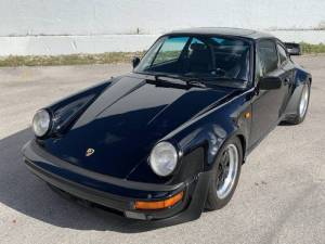 Cars For Sale - 1984 Porsche 911 Turbo 930 - Image 2