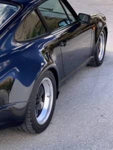 Cars For Sale - 1984 Porsche 911 Turbo 930 - Image 5