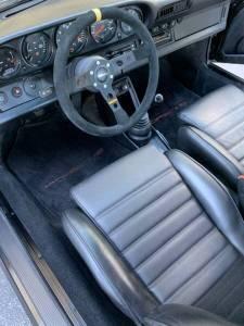 Cars For Sale - 1984 Porsche 911 Turbo 930 - Image 6