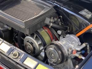 Cars For Sale - 1984 Porsche 911 Turbo 930 - Image 9