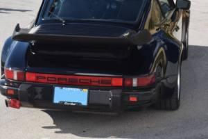 Cars For Sale - 1984 Porsche 911 Turbo 930 - Image 13