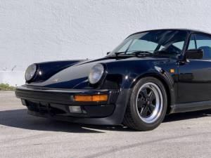 Cars For Sale - 1984 Porsche 911 Turbo 930 - Image 14