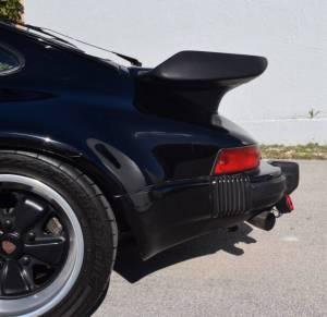 Cars For Sale - 1984 Porsche 911 Turbo 930 - Image 16