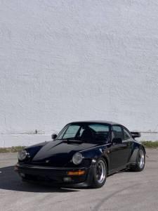 Cars For Sale - 1984 Porsche 911 Turbo 930 - Image 18