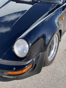 Cars For Sale - 1984 Porsche 911 Turbo 930 - Image 20