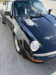 Cars For Sale - 1984 Porsche 911 Turbo 930 - Image 22