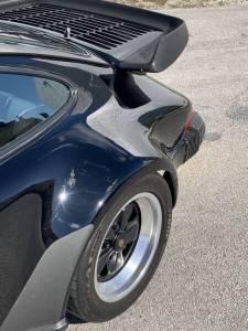 Cars For Sale - 1984 Porsche 911 Turbo 930 - Image 23