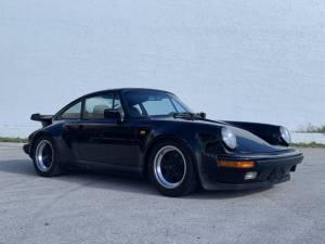 Cars For Sale - 1984 Porsche 911 Turbo 930 - Image 25