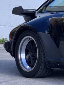 Cars For Sale - 1984 Porsche 911 Turbo 930 - Image 28