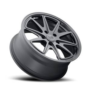 fifteen52 - fifteen52 Outlaw 001m - Forged Monoblock  - Stealth Black - Image 6