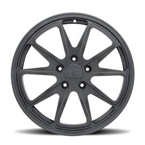 fifteen52 - fifteen52 Outlaw 001m - Forged Monoblock  - Stealth Black - Image 7