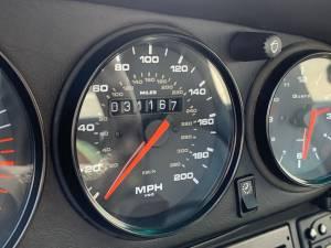 Cars For Sale - 1996 Porsche 911 Turbo - Image 7