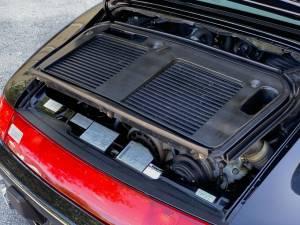 Cars For Sale - 1996 Porsche 911 Turbo - Image 9