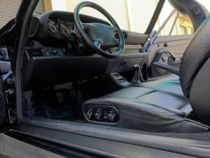 Cars For Sale - 1996 Porsche 911 Turbo - Image 16
