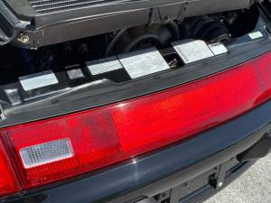 Cars For Sale - 1996 Porsche 911 Turbo AWD 2dr Coupe - Image 25