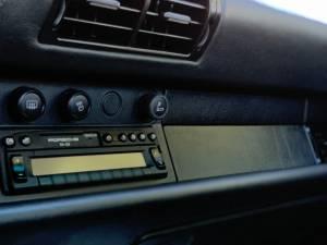 Cars For Sale - 1996 Porsche 911 Turbo - Image 34