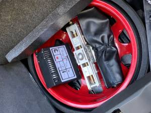 Cars For Sale - 1996 Porsche 911 Turbo - Image 51