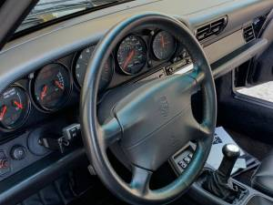 Cars For Sale - 1996 Porsche 911 Turbo AWD 2dr Coupe - Image 53