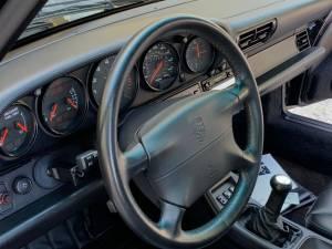 Cars For Sale - 1996 Porsche 911 Turbo - Image 53