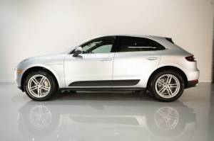 Cars For Sale - 2017 Porsche Macan S AWD 4dr SUV - Image 5