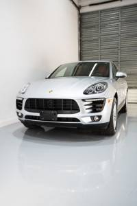 Cars For Sale - 2017 Porsche Macan S AWD 4dr SUV - Image 6