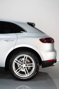 Cars For Sale - 2017 Porsche Macan S AWD 4dr SUV - Image 12