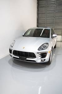 Cars For Sale - 2017 Porsche Macan S AWD 4dr SUV - Image 13