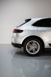 Cars For Sale - 2017 Porsche Macan S AWD 4dr SUV - Image 14