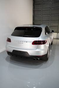 Cars For Sale - 2017 Porsche Macan S AWD 4dr SUV - Image 35