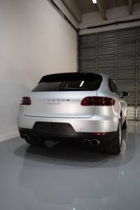 Cars For Sale - 2017 Porsche Macan S AWD 4dr SUV - Image 36