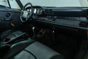 Cars For Sale - 1996 Porsche 911 Carrera RS - Image 18